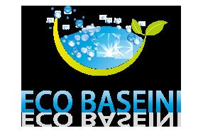 ECO Baseini